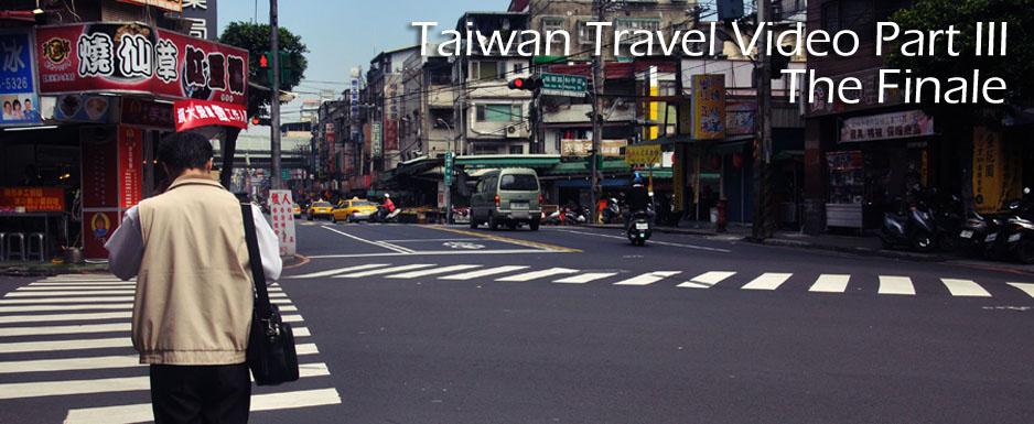 taiwan part 3