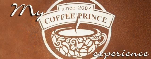 coffeeprince banner